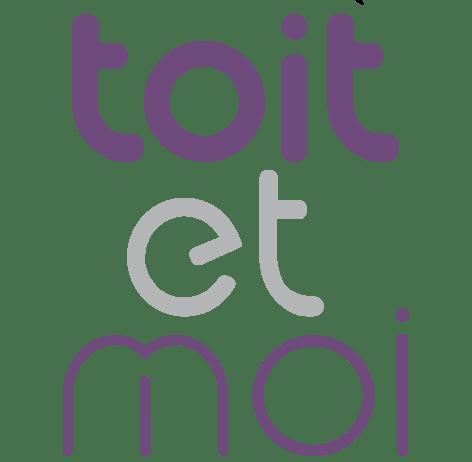 Logo Toit et moi
