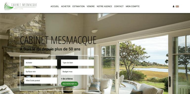 Cabinet-Mesmacque