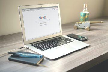 digitalisez votre agence immobilière