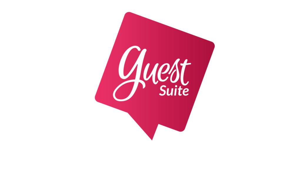 IAU Guest suite