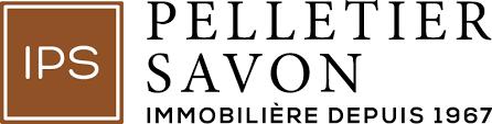 Pelletier-Savon