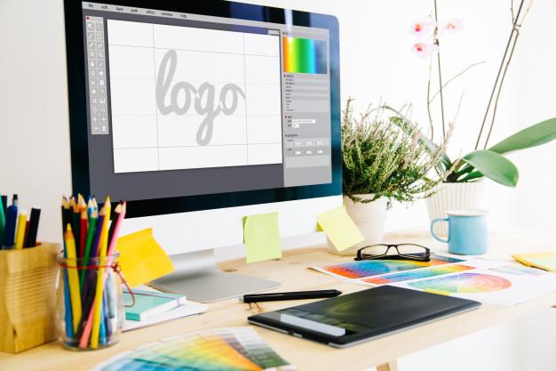 branding immobilier, design, image de marque