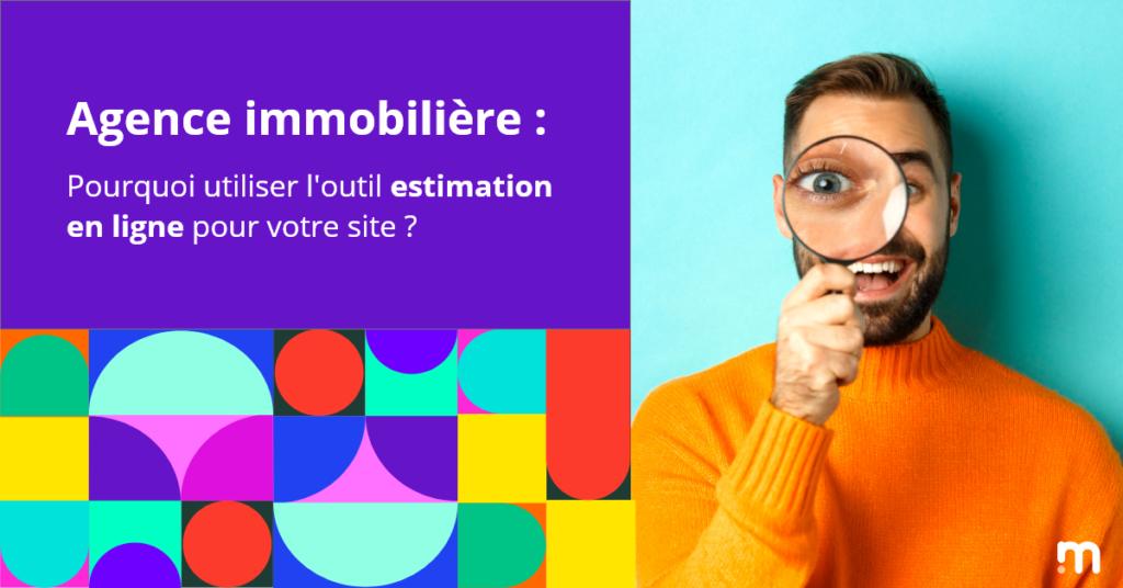 Declinaison_visuel_article_blog_avec_titre (1)